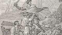 1223 Год: событие на руси. Результаты битвы на калке