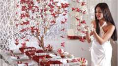 2 Года - это какая свадьба? Что подарить на 2 года свадьбы: креативные идеи