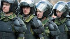 3 Октября: какой праздник в россии отмечают?