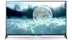 """4К телевизоры lg, """"самсунг"""", """"сони"""". 4к телевизор - что это такое?"""