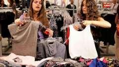 7 Вредных финансовых привычек, от которых следует отказаться