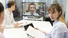 8 Проницательных вопросов, которые вы должны задать работодателю на собеседовании