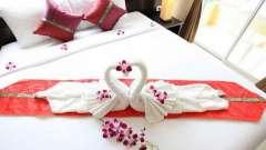 88 Hotel patong phuket 3*: описание и фото