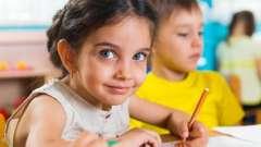 Адаптация детей к условиям детского сада: когда и с чего начинать