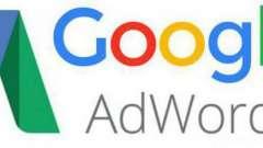 Adwords google: настройка контекстной рекламы