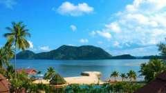 Aiyapura resort & spa (ко чанг, таиланд): описание и фото отеля
