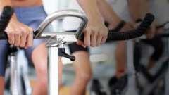 Аэробика против жира: сколько калорий сжигается при езде на велосипеде