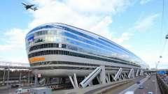 Аэропорт: сонник, толкование и значение видения