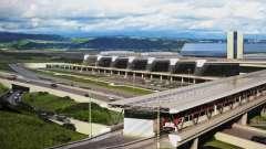 Аэропорты краснодарского края: анапа, геленджик, адлер и краснодар