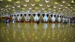 Аэропорты марокко и их роль в жизни страны