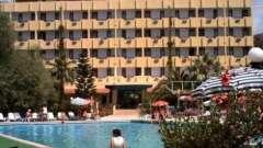 Алания: отель «банана» - райский уголок для отдыха