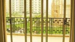 Алюминиевые раздвижные окна - популярное решение для остекления