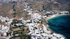 Ammos resort 4, о. Кос - фото, цены и отзывы туристов