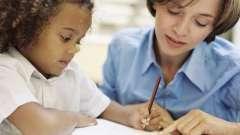 Анализы для детского сада: наименования, подготовка, результаты