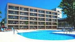 Анапа: частный сектор с бассейном, чистое море и бесконечные пляжи - так выглядит настоящий летний отдых