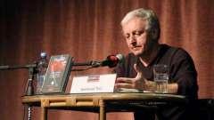 Анатолий тосс (розовский анатолий): биография, творчество