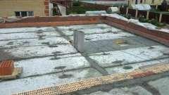 Анкеровка плит перекрытий в кирпичных зданиях: особенности, правила