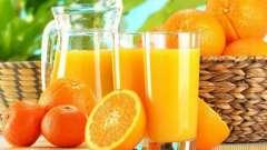 Апельсины при беременности: рекомендации врачей, польза и вред