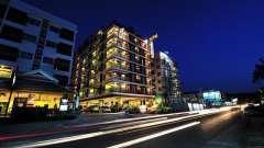 Apk resort & spa 3* (пхукет, таиланд): описание и фото