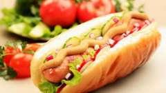 Аппарат для хот-дога - особенности выбора и обзор производителей
