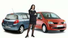 Аренда авто в испании – почему выгоднее арендовать машину, нежели заказывать такси