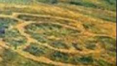 Аркаим - древний город на урале