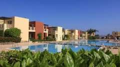 Atlantis holiday village 4*. Atlantis holiday village, айя-напа, кипр