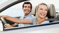 Автомобиль в рассрочку: все нюансы покупки