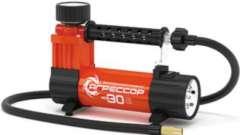 """Автомобильные компрессоры """"агрессор"""" - мощность и качество"""