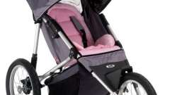 Baby care city style - лучший вариант для путешествий!