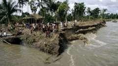 Бангладеш... Это где? Отвечаем на вопрос