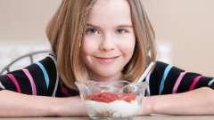 Баночки для йогуртницы: основные отличия, плюсы и минусы, как подобрать замену.