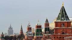 Башни московского кремля: названия. Схема московского кремля с названиями башен