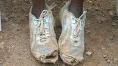 Бедные страны африки: уровень жизни, экономика