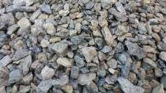 Беларусь: полезные ископаемые. Месторождения полезных ископаемых беларуси