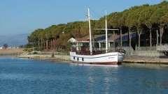 Белек (турция) - отличный отдых на побережье средиземного моря