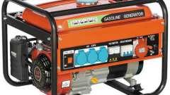 Бензогенераторы инверторные до 3 киловатт: отзывы о производителях