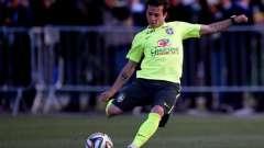 Бернард анисио: карьера и достижения молодого бразильского футболиста