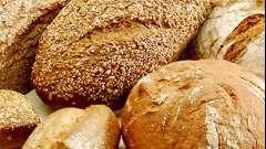 Бездрожжевой хлеб в мультиварке: рецепты приготовления. Как испечь бездрожжевой хлеб в мультиварке?