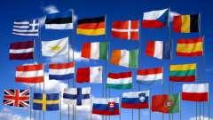 Безвизовый въезд для россиян возможен во многие страны