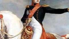 Битва народов под лейпцигом (1813 год)