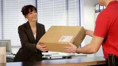Бизнес на дому для мужчин: идеи, варианты и преимущества домашнего бизнеса