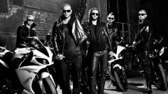 Black star mafia: состав популярной группы