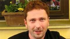 Блоггеры украины: список самых известных и популярных
