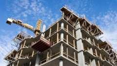 Блок фбс - незаменимый строительный материал