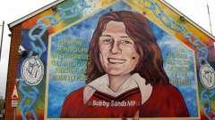 Бобби сэндс, зачинщик ирландской голодовки 1981 года: биография