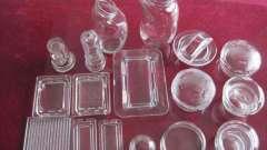 Боросиликатное стекло: характеристики, производство и применение
