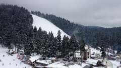 Боровец (горнолыжный курорт, болгария): отзывы