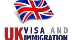 Британский визовый центр в москве - наше окно в англию