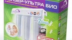 """Бытовые фильтры """"гейзер био"""": особенности конструкции и отзывы покупателей"""